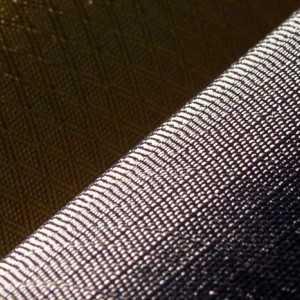 Specijalne tkanine