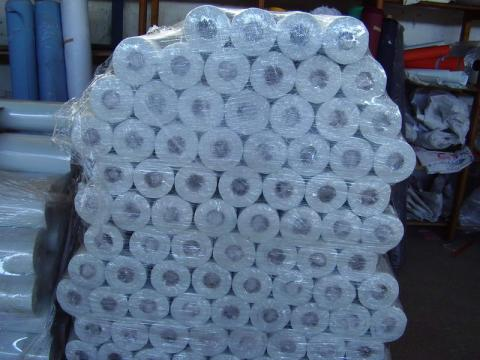 Packaging and protection plates